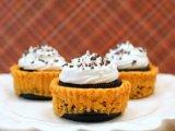30 Pumpkin Recipes forFall